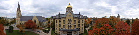 god_quad_pano2