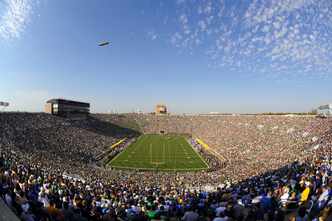 nd_stadium_full_2010
